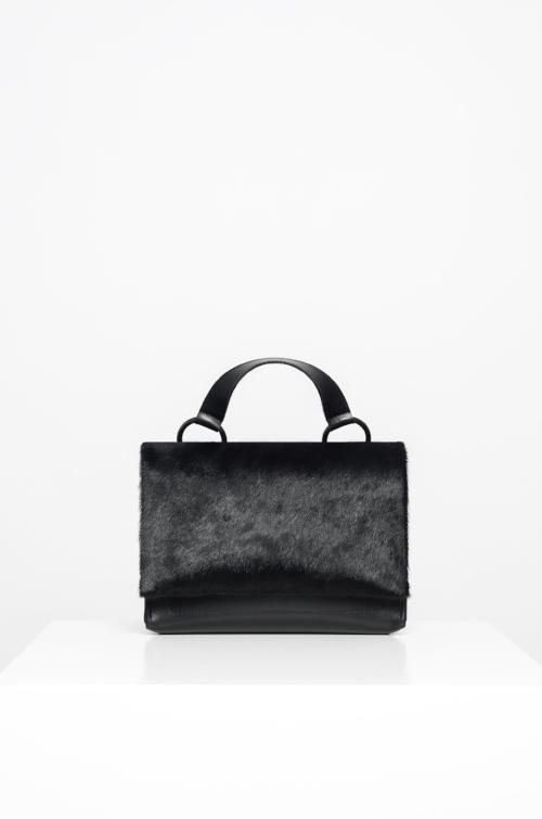 DARIA BAG black