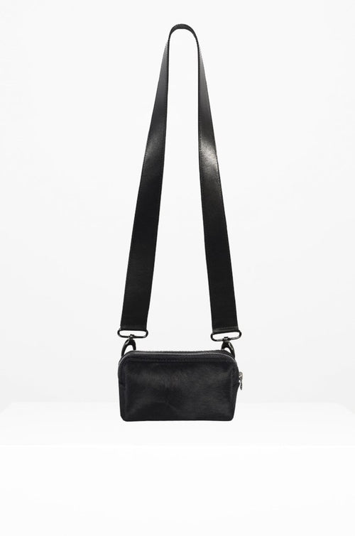 LOORA BAG black