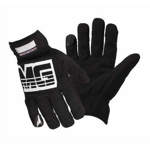 MG Utility Work Glove