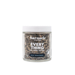 Kelp Seasoning Gift Bundle