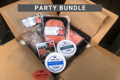 Party Bundle