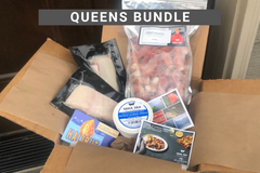 Queens Bundle