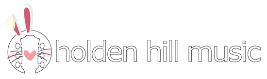 Holden Hill Music