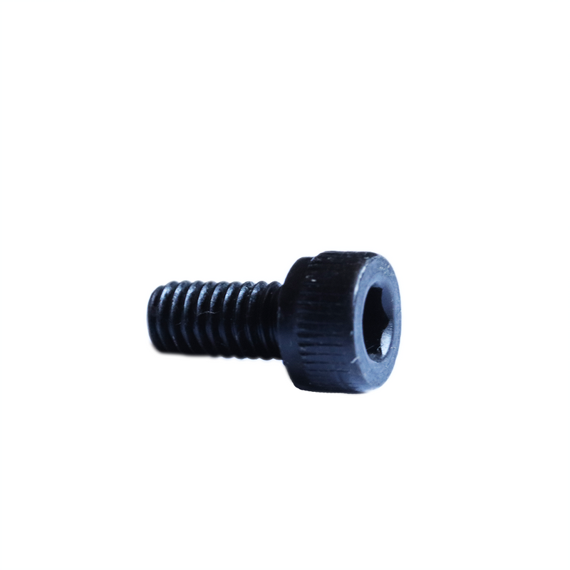 Eagle Lock Nut Cap Screw KP22