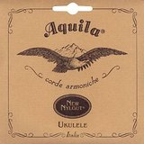 Aquila Soprano String Set