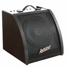 Ashton DA30 Drum Amp