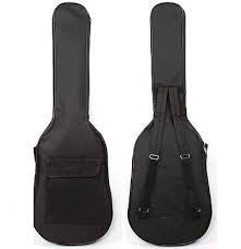 Ashton EB100 Gig Bag