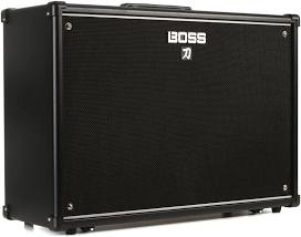 Boss Katana 100/212 Guitar Amp