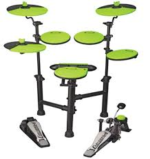 Carlsbro E-Kit Drums