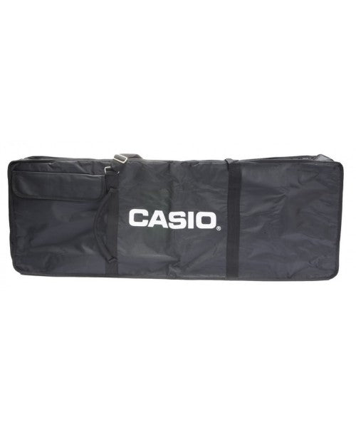 Casio 61 Note Keyboard Bag KBB70
