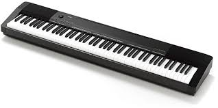 Casio CDP135BK Electric Piano