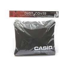 Casio Dust Cover DC09
