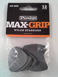 DUNLOP Greys MAXGRIP .88mm