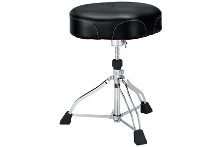 DXP Drum Throne DA 1238