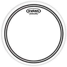 Evans EC2 16inch Coated TT
