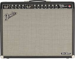 FenderTonemaster Twin Reverb