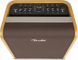 Fender Acoustic SFC 160w Amp
