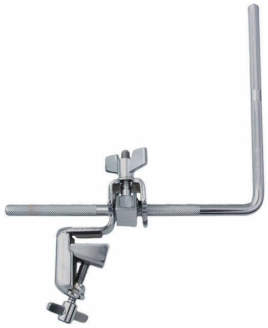 Gibraltar Adjustable B/Drum Hoop Clamp