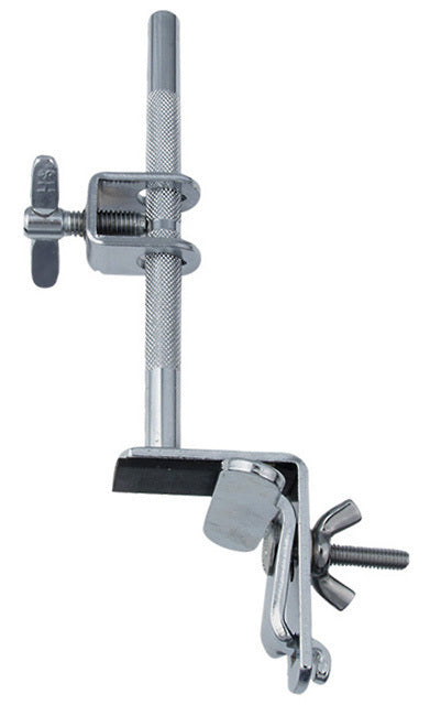 Gibraltar Cowbell Mount For Bass Drum