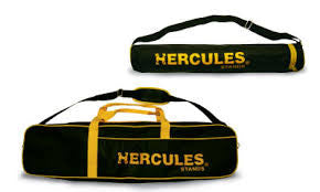 Hercules Music Stand Bag