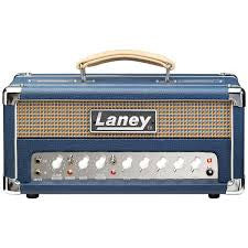 Laney Lionheart 5w Studio Tube Head