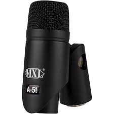 MXL A5T Dynamic Tom Drum Mic