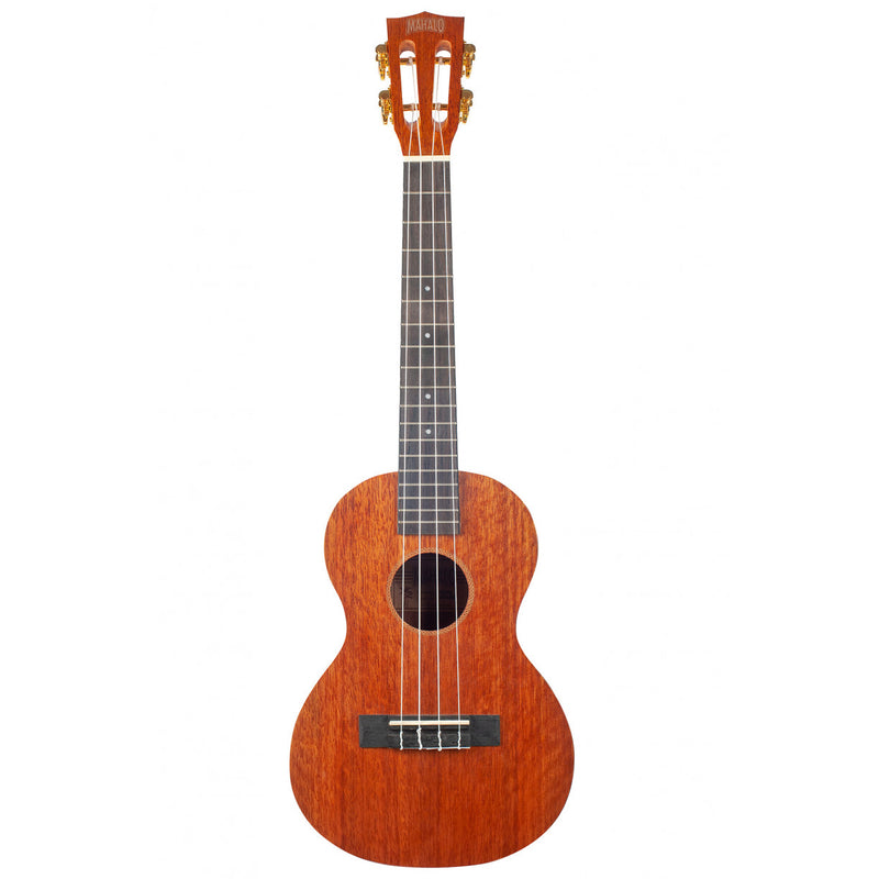Mahalo Java Series Tenor MJ3TBR
