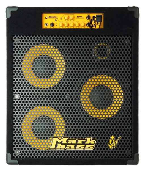 Mark Bass MM 103 Combo 500W