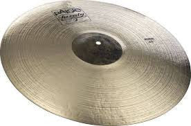 Paiste Twenty Series 20 inch Ride