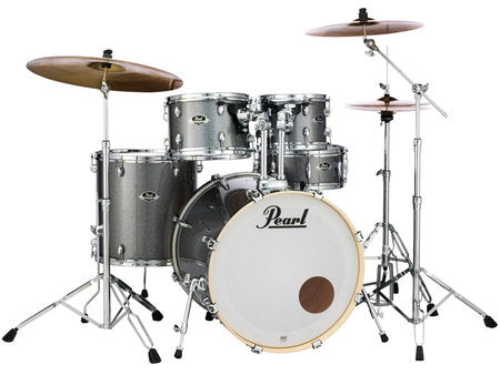 "Pearl EXX Export Plus 22"" Rock Pack GSS"