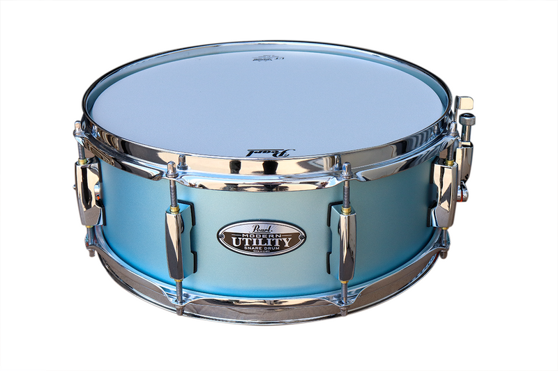 Pearl Modern Util Maple Snare 13x5 BMR