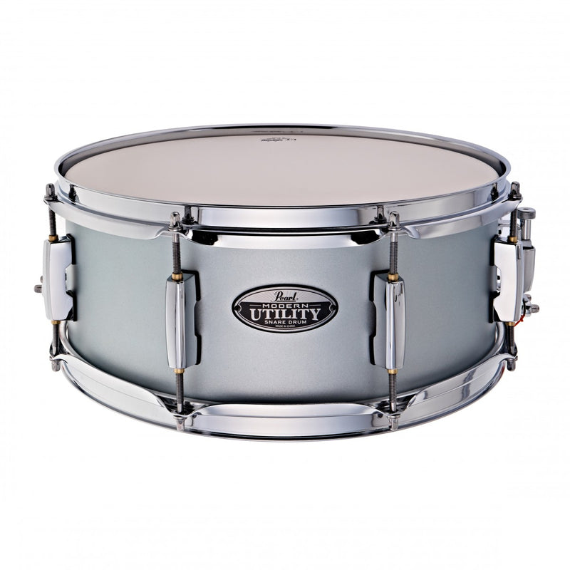 Pearl Modern Util Maple Snare 14x5.5 BMR