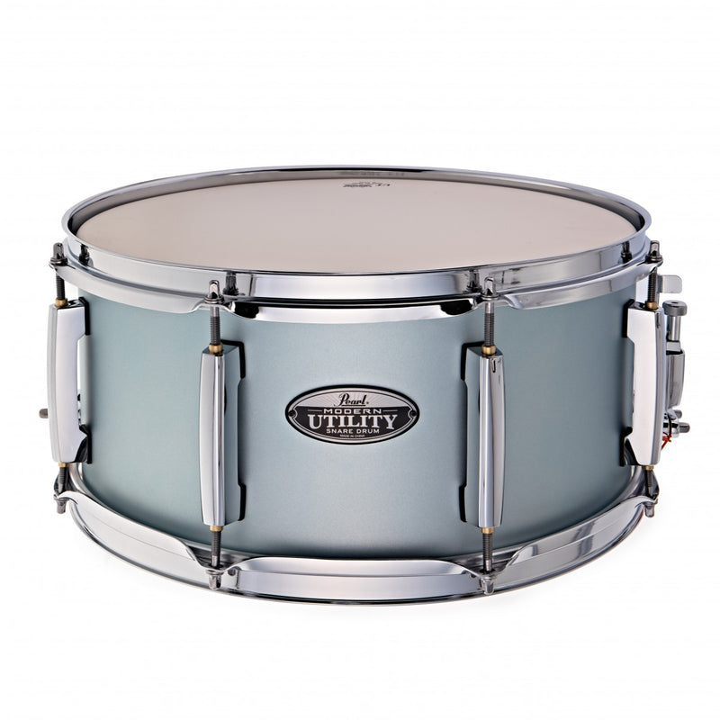 Pearl Modern Util Maple Snare 14x6.5 BMR