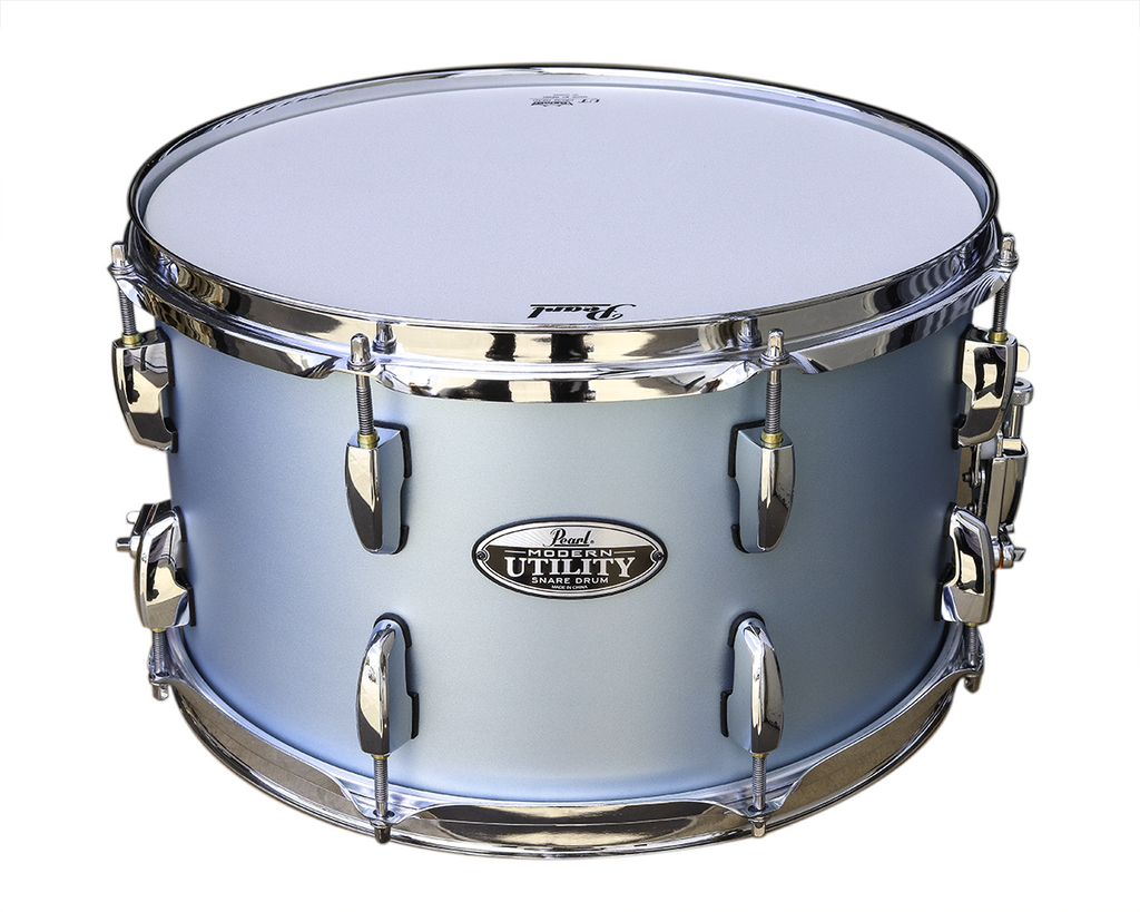 Pearl Modern Util Maple Snare 14x8 BMR