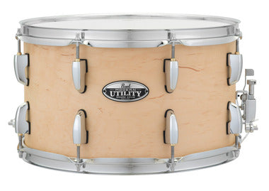 Pearl Modern Utility Maple Snare 14x8""