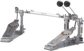 Pearl Demonator P-932 Double Pedal