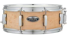 Pearl Modern Utility Maple Snare 14x5.5""