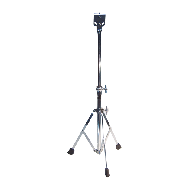 Powerbeat Short Stand DS220