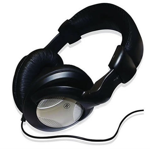 Smart Acc Headphones SHD25