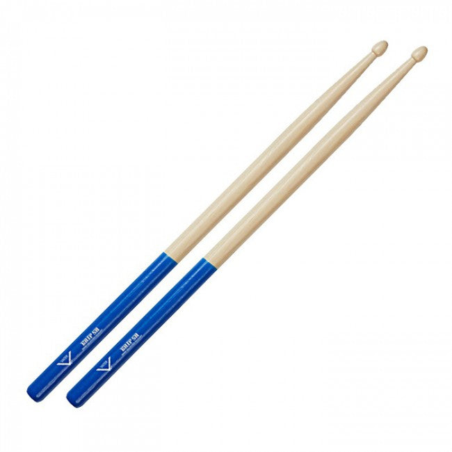 Vater 5A Wood Grip Sticks
