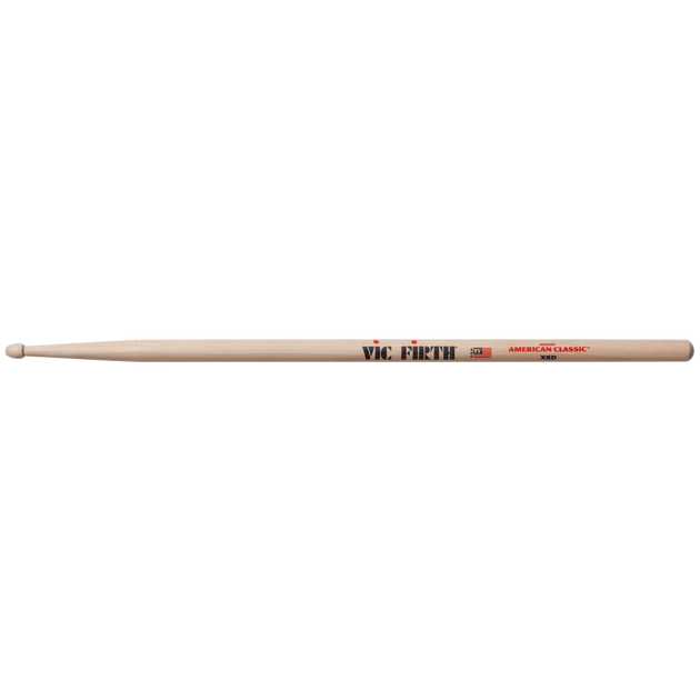 Vic Firth 8D Extreme Wood Tip