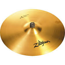 Zildjian A 20inch Armand Ride