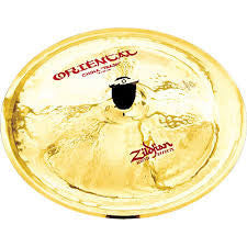 "Zildjian Oriental 16"" China Trash"