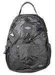 SEBA LARGE BACKPACK