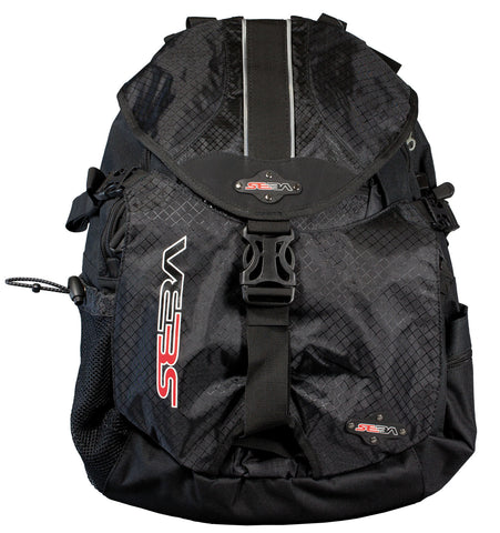 MEDIUM BACKPACKS