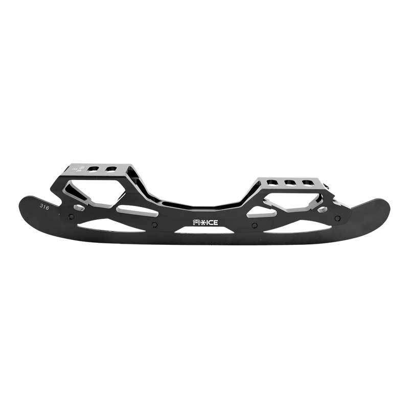 FR - ICE FREESTYLE FRAMES - 316mm