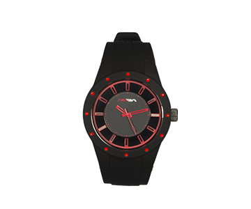 SEBA TIMING WATCHES