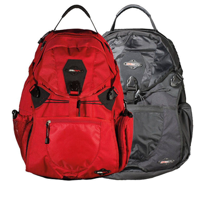 SEBA - LARGE BACKPACK
