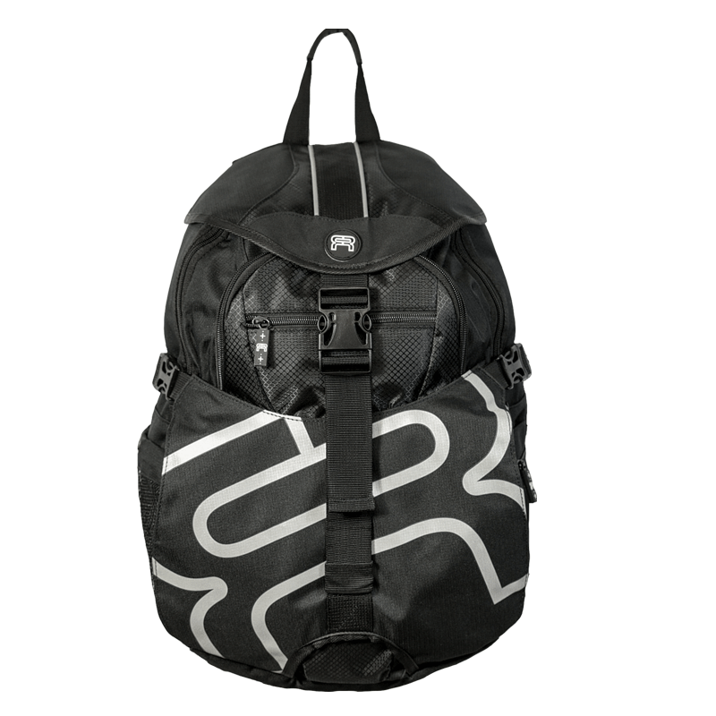 FR - BACKPACK - Medium