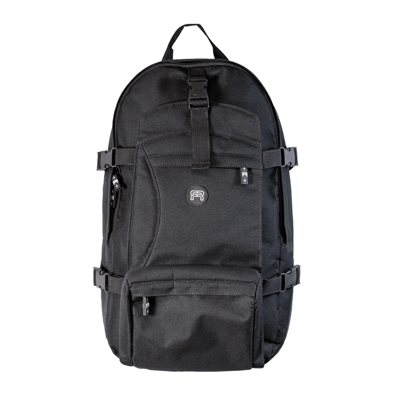 FR - BACKPACK SLIM
